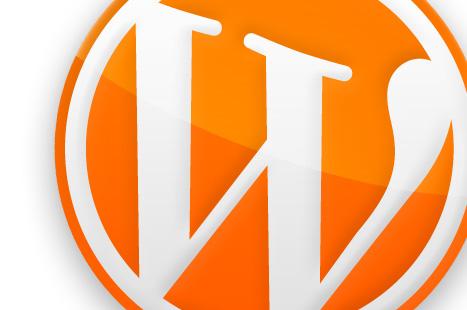 wordpress cms content mangemant systeem