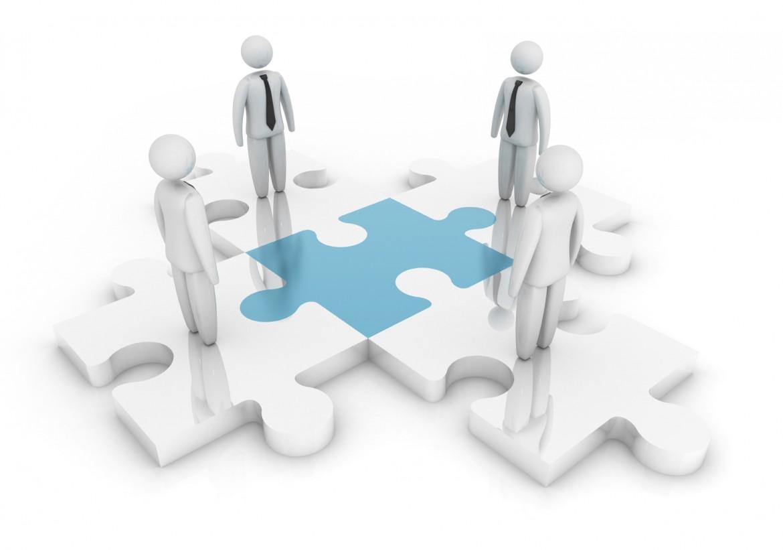 Bewegingsvisie WordPress multisite