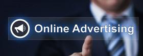 Cursus-Google-Adwords-online-marketing