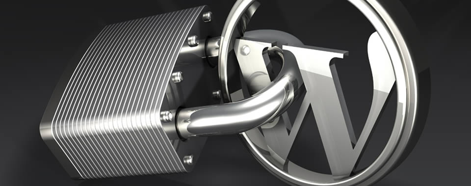 WordPress-4-2-1-critical-security-release