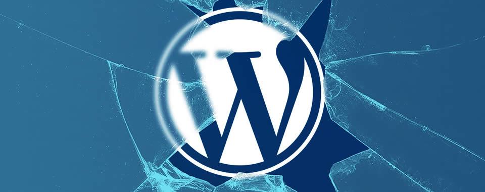 WordPress-gehackt-oplossing