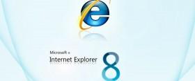 Microsoft-stopt-ondersteuning-Internet-Explorer-8-9-10