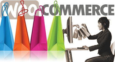 wordpress webwinkel shop woocommerce