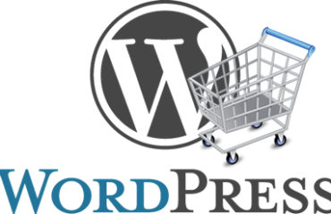WordPress WP eCommerce Plugin onveilig