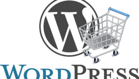 WordPress WP eCommerce Plugin onveilig