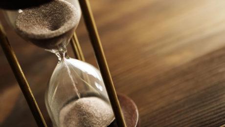WordPress UTC tijd omzetten lokale tijd
